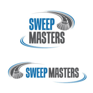 Sweep Masters logo