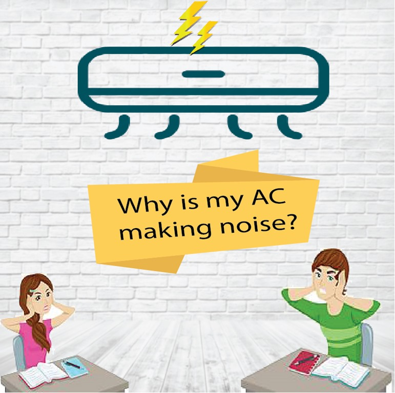 How Can You Tell When Your AC Needs Maintenance?