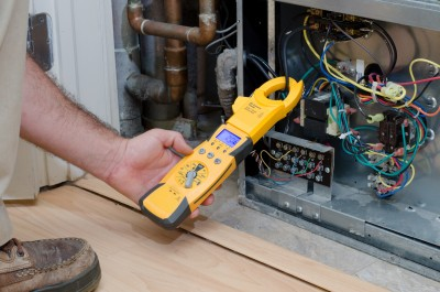 Common Furnace Repairs & Furnace Problems