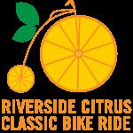 Riverside Citrus Classic