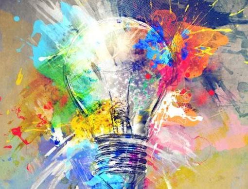 things_creative_people_do