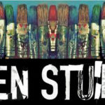 Open Studio Wednesdays