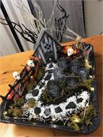 Ghouls Graveyard