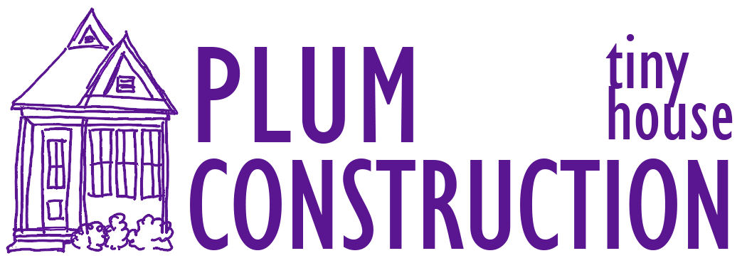 Plum Construction