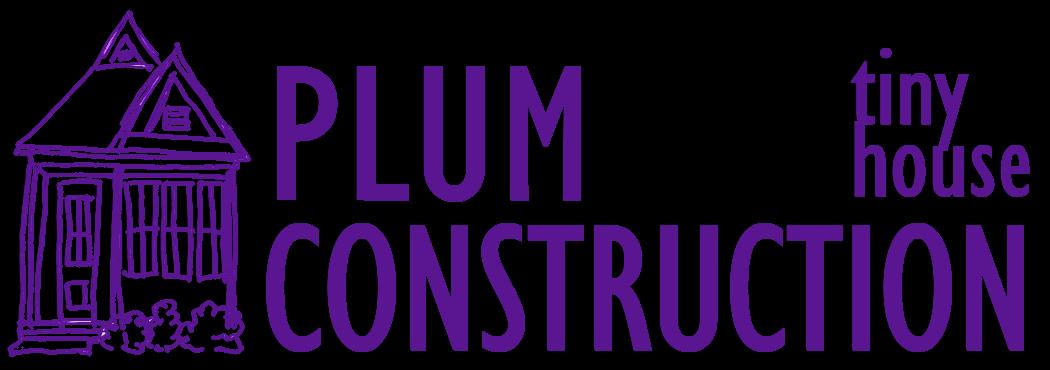 Plum Construction