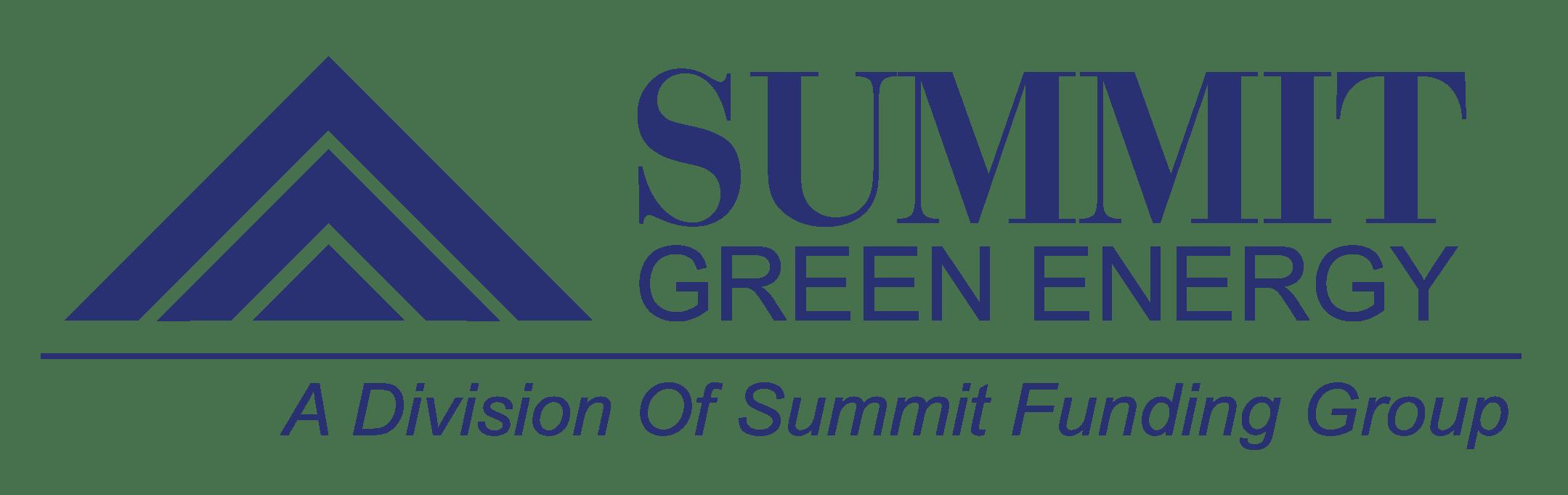 Summit Energy Finance