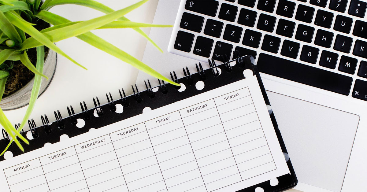 Get Back Into The Fall Schedule With These Tips