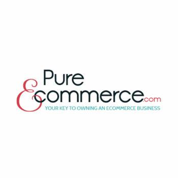 Pure Ecommerce