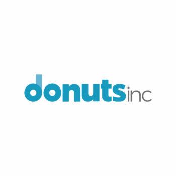 Donuts.Domains