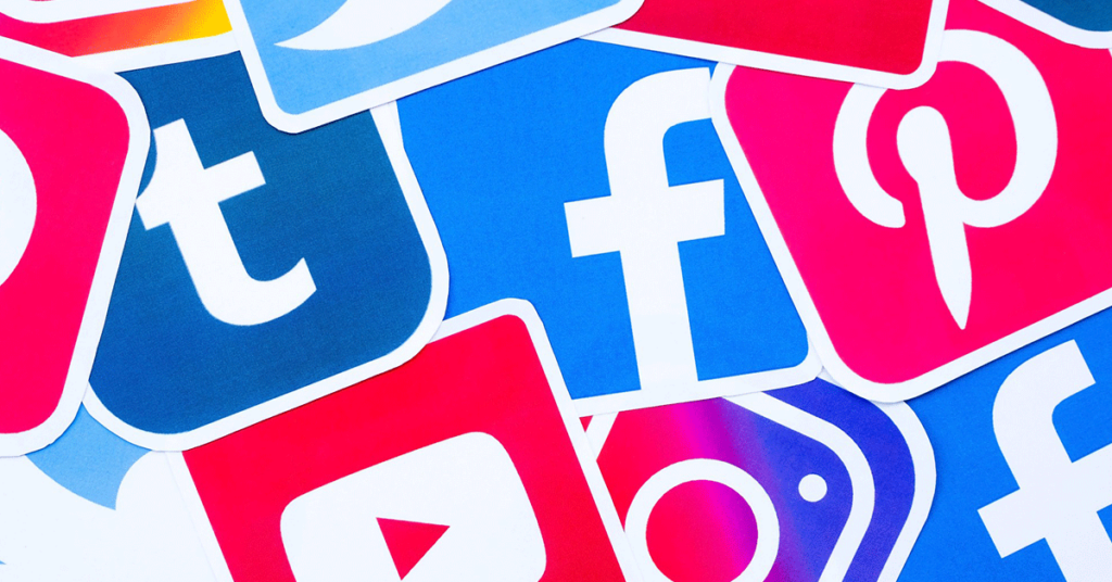 Raise Your Marketing ROI: Effective Yet Easy to Use Tools for Social Media