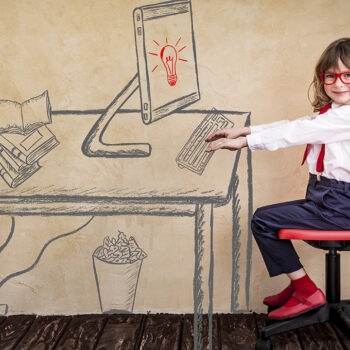 How to Teach Your Kids to Make Smart Financial Decisions