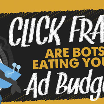 How Click Fraud Malware Is Making Digital Advertising Costly