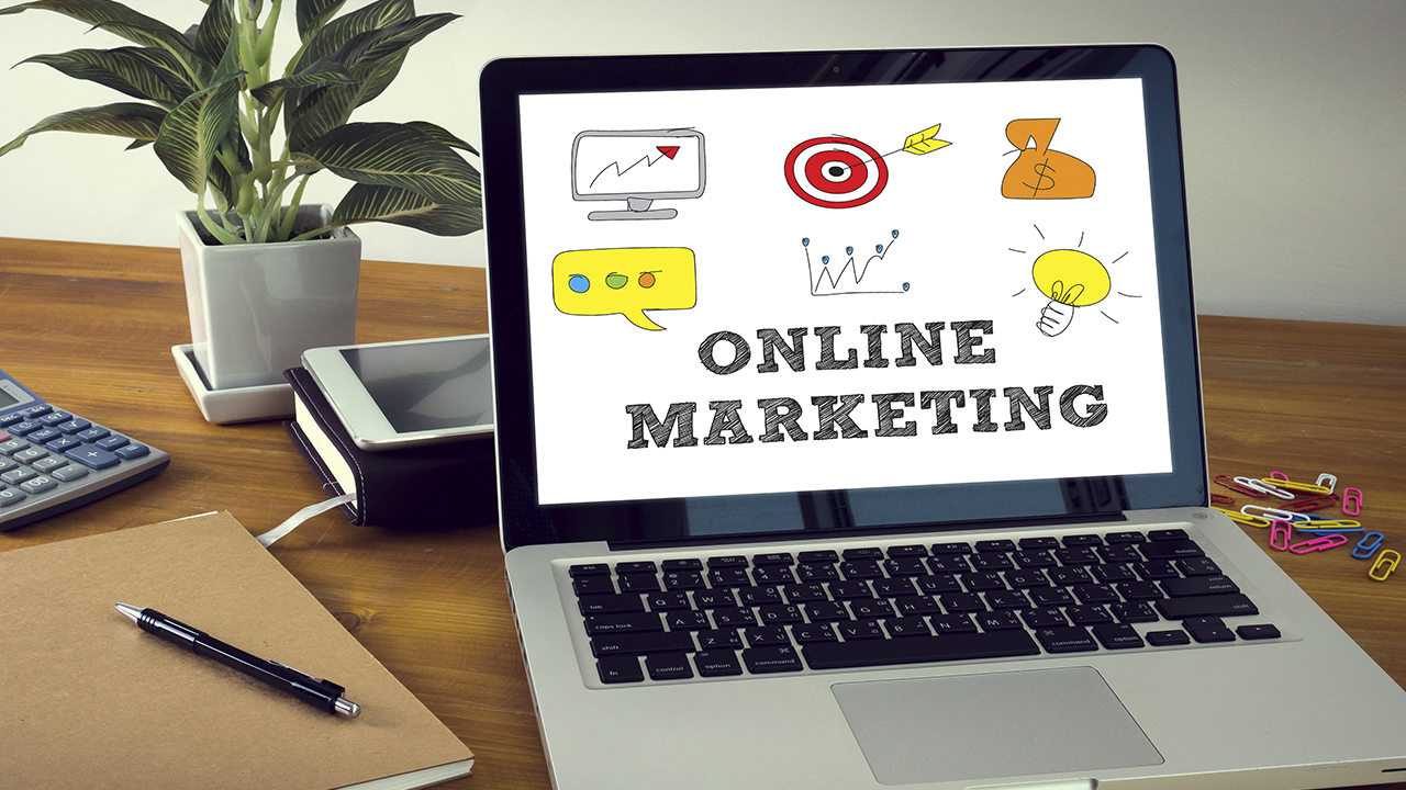 Online Marketing Mistakes You Should Avoid