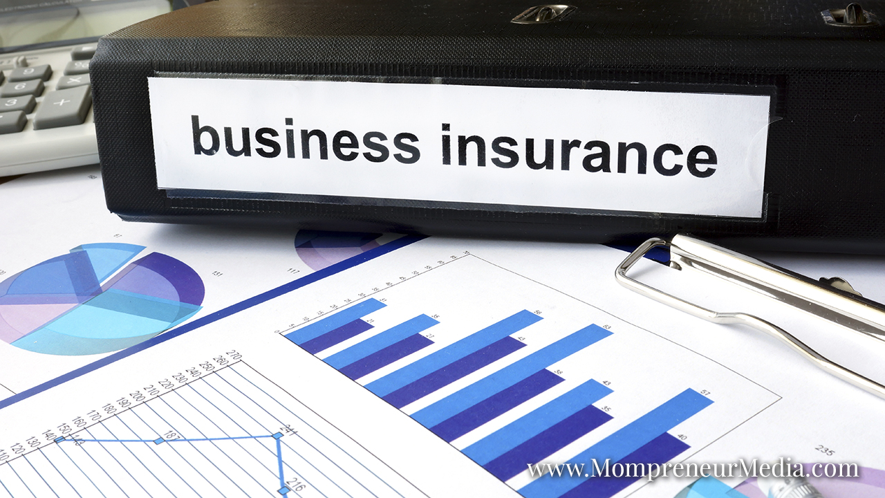3 Stories That Will Make You Want To Purchase Business Insurance