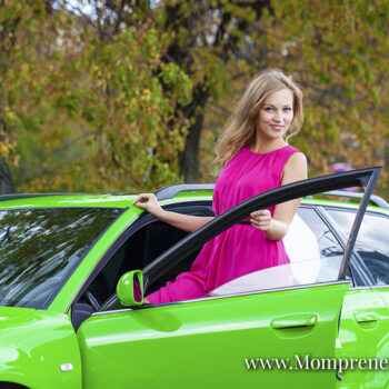 How Learning to Drive Can Help You Run Your Business