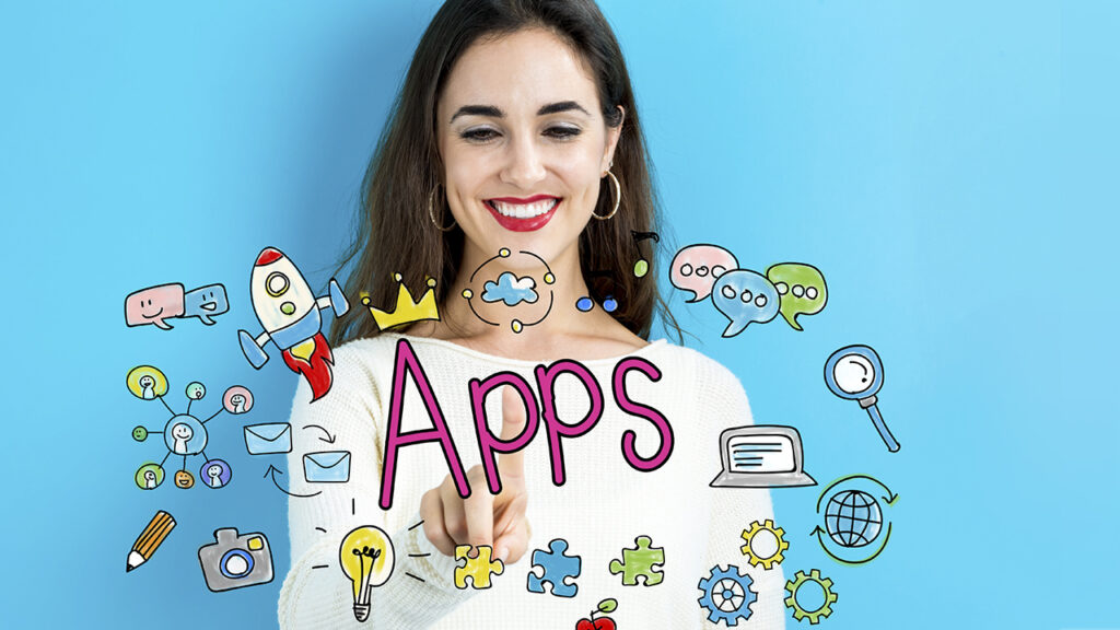 Top Apps That Lower Distractions and Raise Productivity