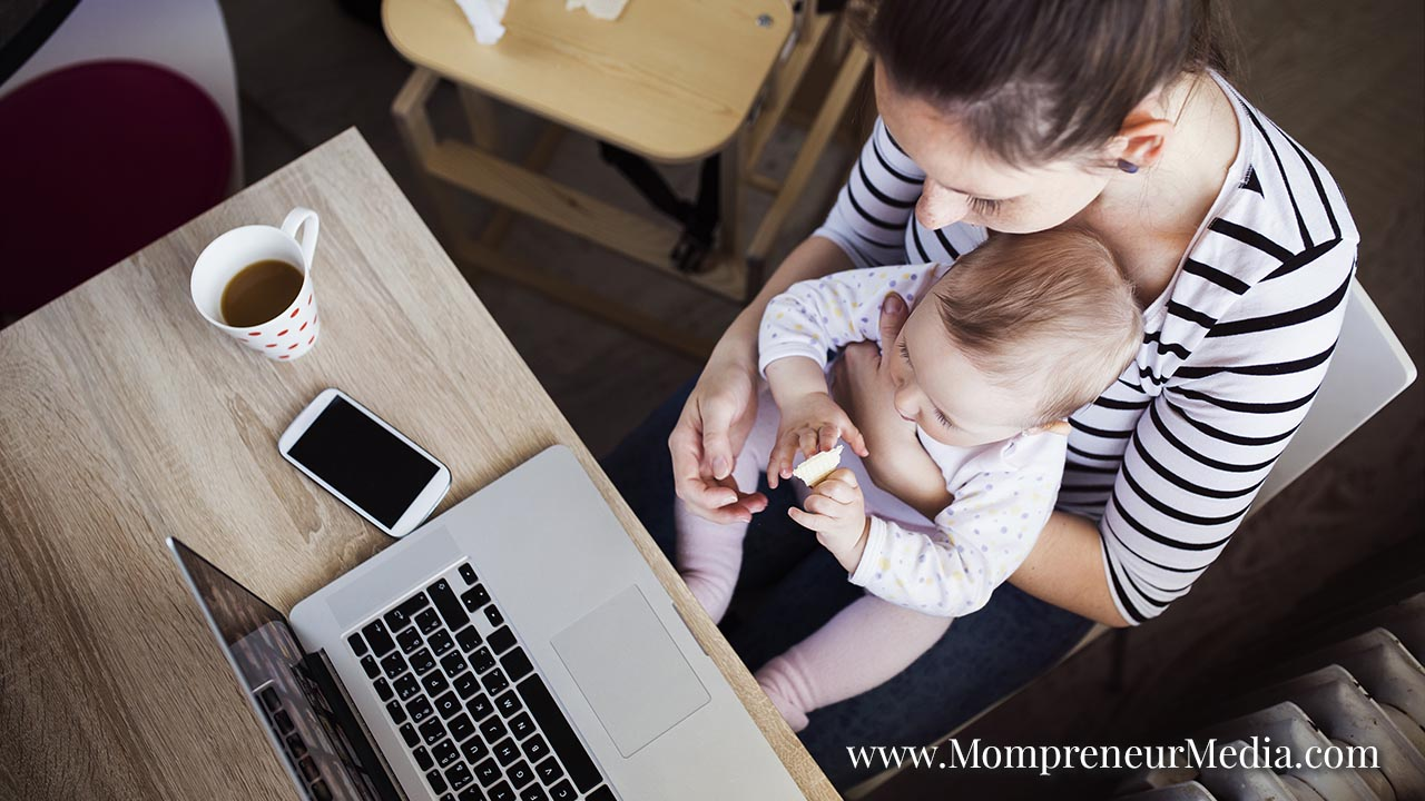 How to Manage Your Family and School at the Same Time