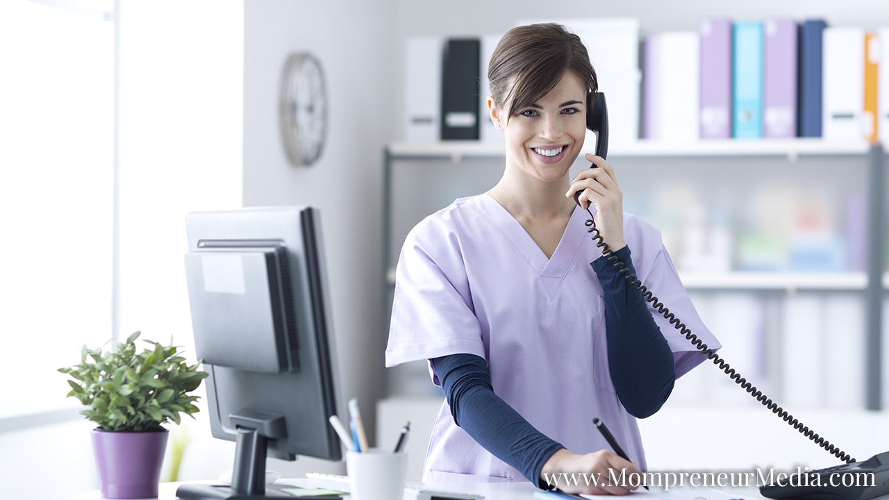 Non-Clinical Healthcare Careers For People That Want To Make A Difference