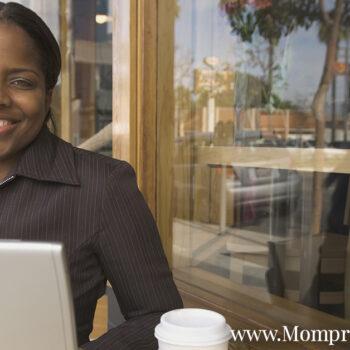 7 Under-Utilized Ways to Boost Productivity