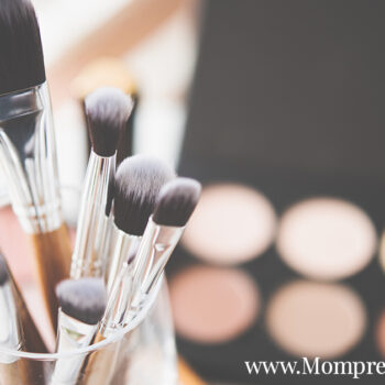 5 Reasons Indie Beauty Could Work For You