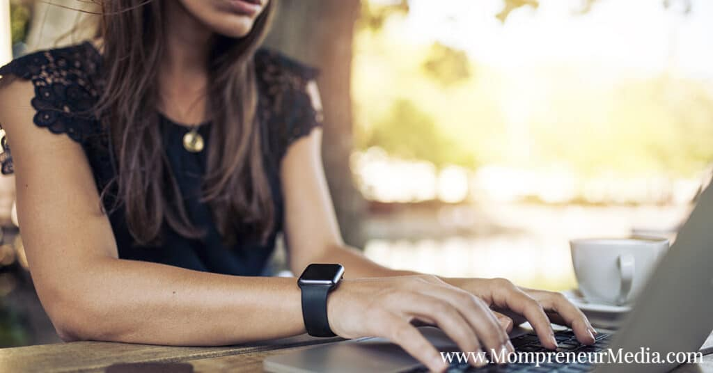 Best Ways To Manage The Productivity Of Remote Workers