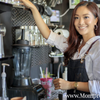 Finding The Working Capital You Need For Your Business