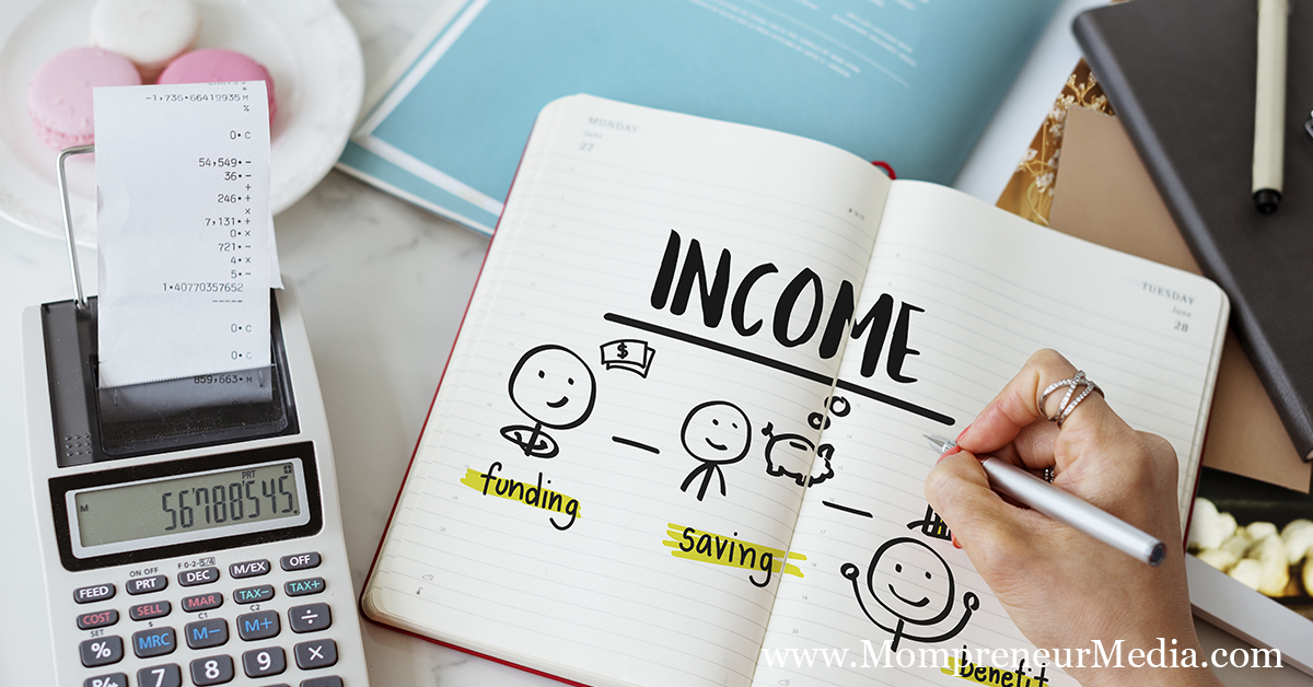5 Reasons Everyone Needs at Least Two Income Sources