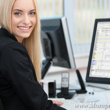 A Bookkeeping Career Could Be The Perfect Choice For You