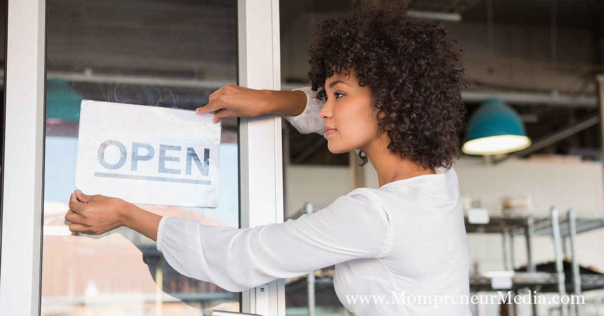 Buying an Existing Business? 6 Things To Look For