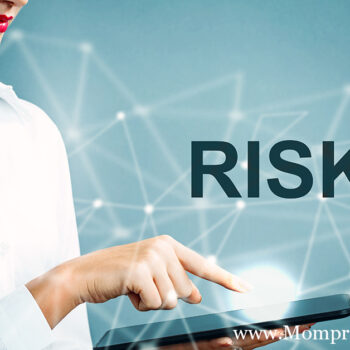 Why Risk Management is Essential for Any Serious Business