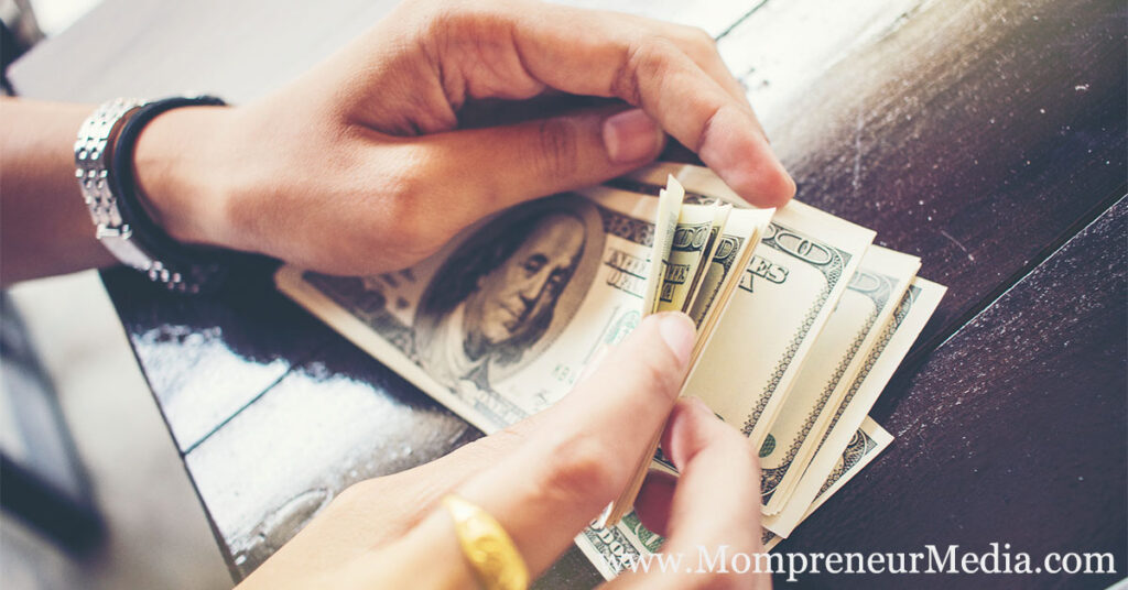 Tips and Ideas For Increasing Your Wealth This Year