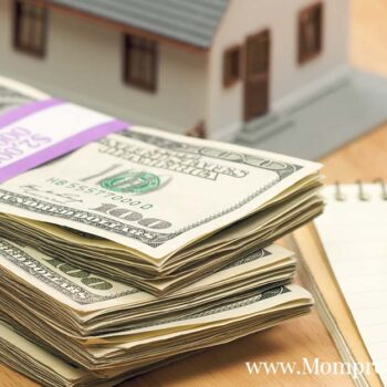 Smart Money Moves For The Financially Savvy