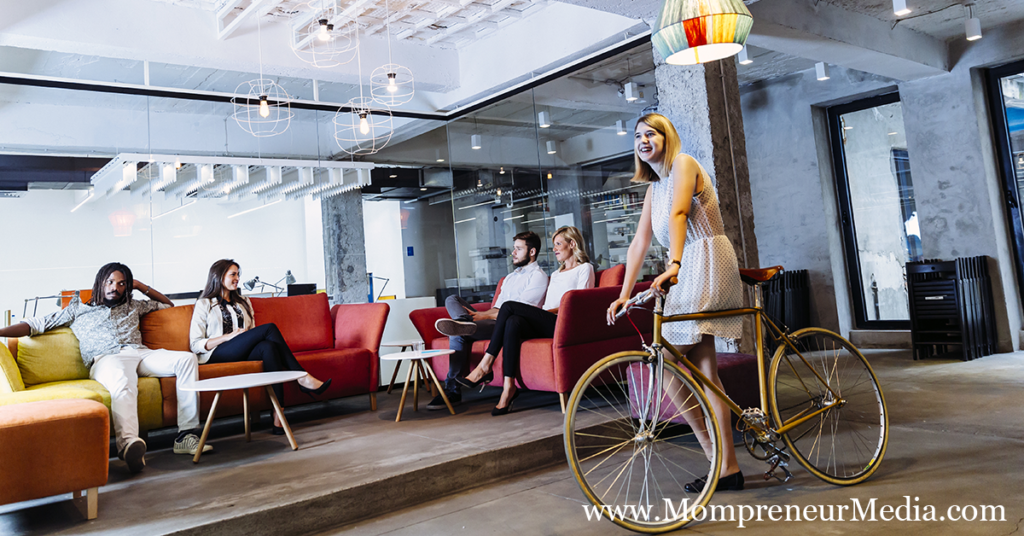 Taking Care Of Your Employees And How You Can Do A Better Job Of It