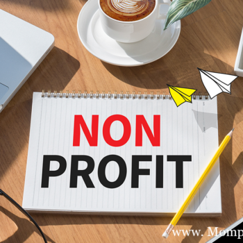 4 Things Mompreneurs Must Keep In Mind When Running A Non Profit Organization