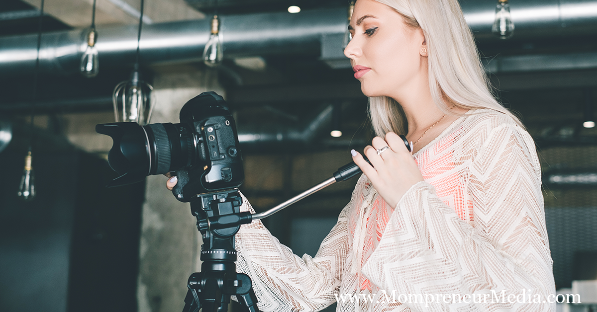 How To Make Money As A Videographer