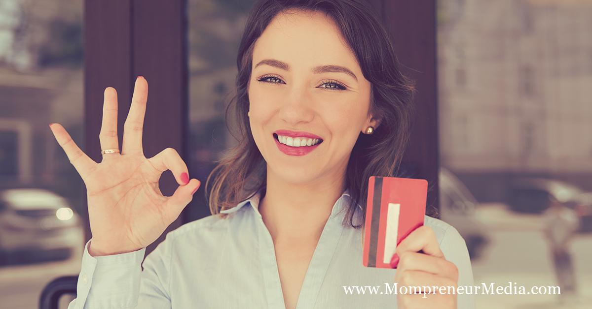 4 Debt Myths You Probably Believe