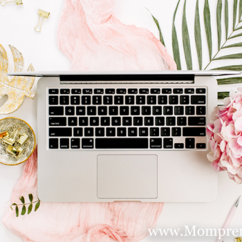 Affordable Offline & Online Marketing for Mompreneurs