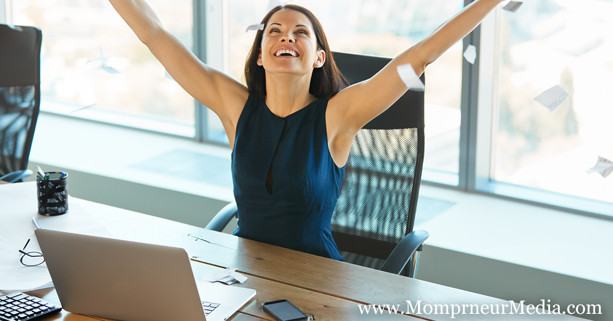 How to Work Towards Financial Freedom at Your Own Pace