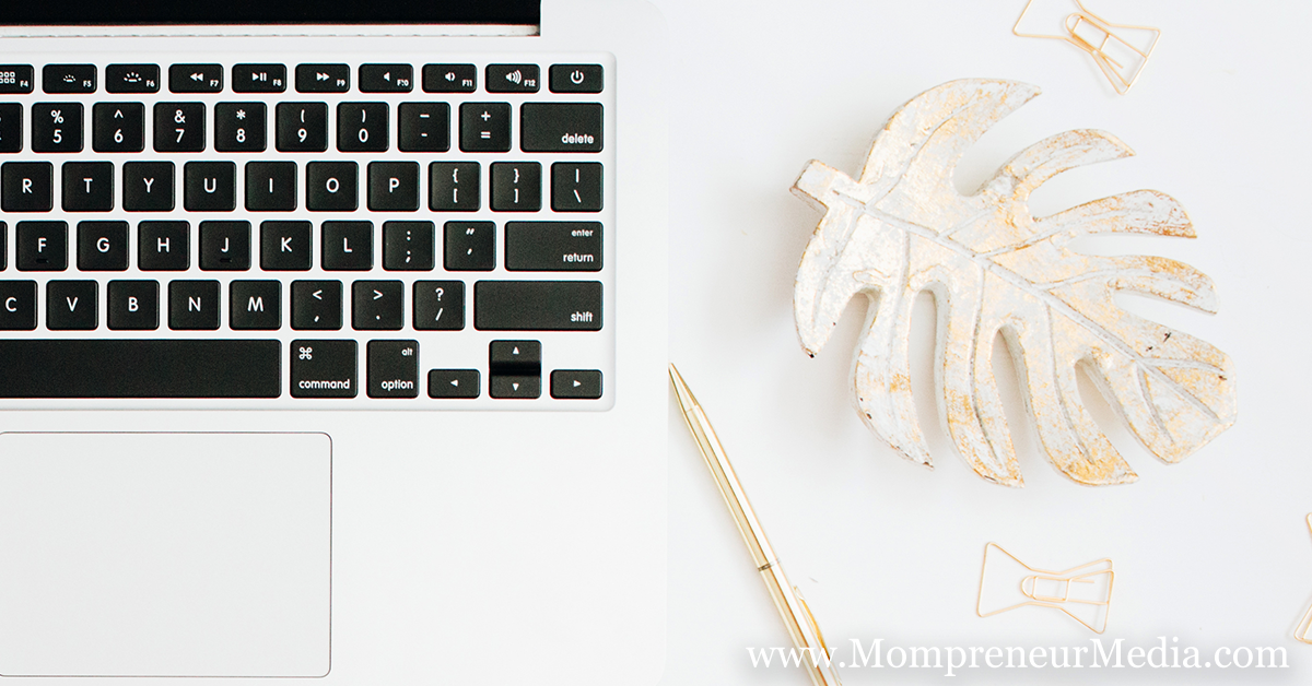 10 Considerations to Make When Starting Your Own Online Business