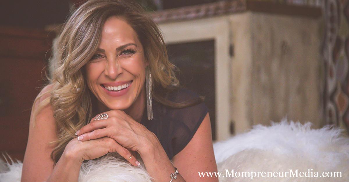 Meet Intuitive Soul Guide and Mentor Kimberly Truitt