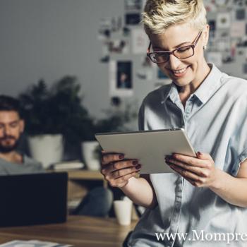 Four Ways Customer Marketing Improves Retention