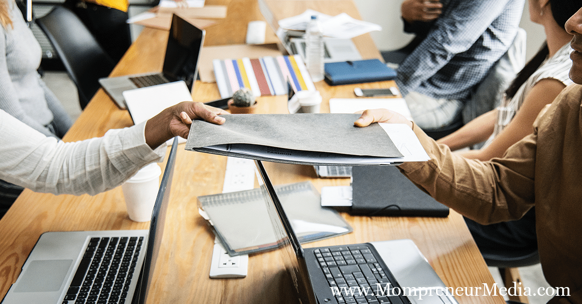 How Using Certified Mail Labels Guarantees Your Documents will Arrive Safely
