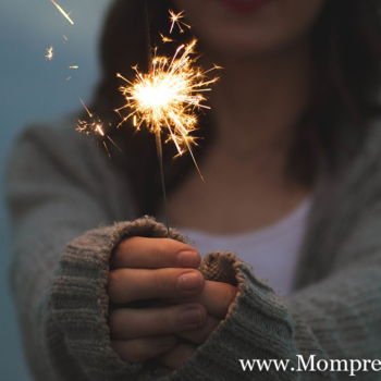 New Year, New You? How to Make Your Financial Resolutions Stick Next Year
