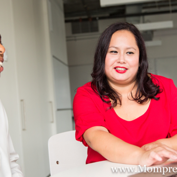Four Great Reasons to Invest In Business Mentoring