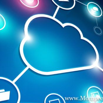 How to Build a Sustainable Business with the Cloud