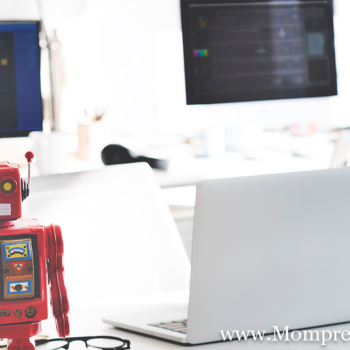 Simplify and Automate: Tips on Boosting Performance without Expanding Your Team