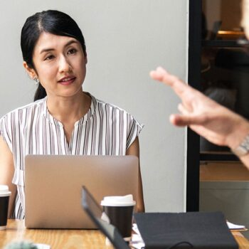 Four Essential Traits that Entrepreneurs Share