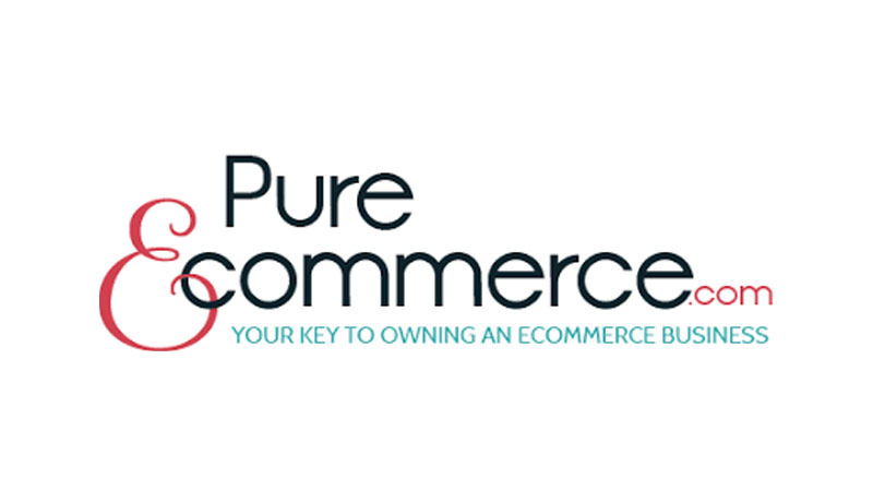 Pure-Ecommerce powers your entrepreneurial dreams