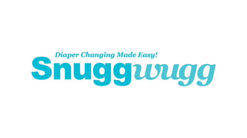 New Product Launch and a Snuggwugg Baby Shower