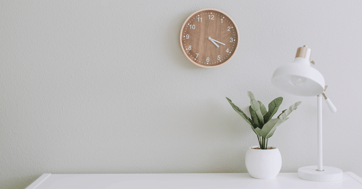 How to Save Time and Money in Your Business #Business #Time #Money